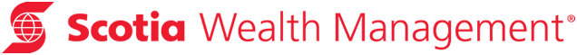 ScotiaWealthManagementlogo